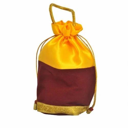 Thamboolam Bag Handy Thamboolam Bag Manufacturer From