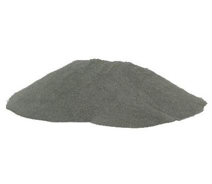 Soft Solder Powder, अलॉय पाउडर in Davorlim, Margao , Metalloys | ID:  7506877655
