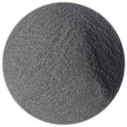 Electrolytic Iron Powder
