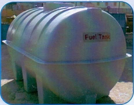 Frp Fuel Tank, Fiber Reinforced Plastic Coating Services