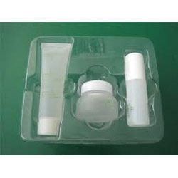 Vacuum Formed Trays in Pune, Maharashtra | Manufacturers ...