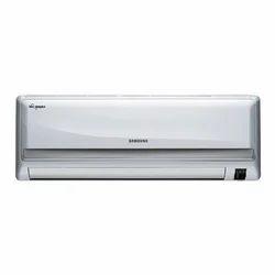 Samsung Split Air Conditioner