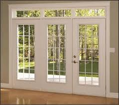 Balcony Doors & Balcony Doors Designer Doors - S.R.BUILDING SYSTEMS (A Unit Of S R ...