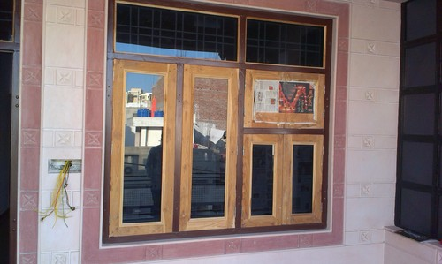 Stone Door Frame Stone Window Frame Manufacturer From Jaipur