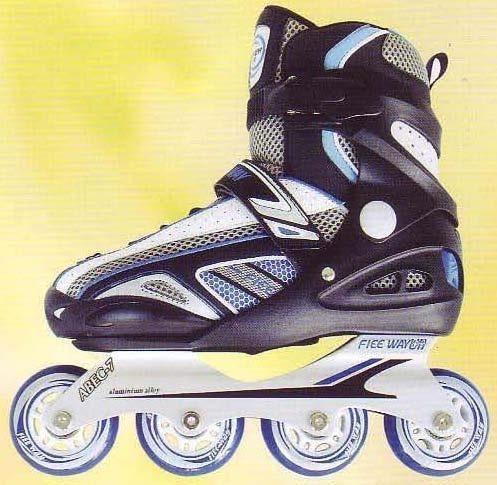 2e5f40a92dc1a9 Skating Shoes, Roller Shoes, स्केट शू, स्केट्स के ...