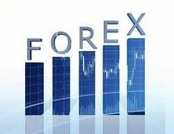 RPFX Forex Pvt. Ltd | Money Exchange Ahmedabad