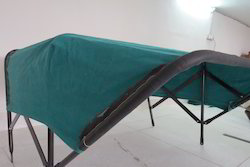 Tractor Hood & Tractor Roof Canopy - Tractor Canopy Manufacturers u0026 Suppliers in ... memphite.com