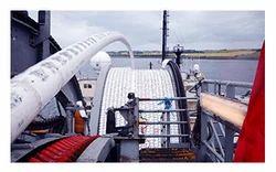 Offshore Pipeline Engineering