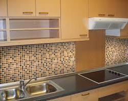 Kitchen Tiles In India kitchen wall tiles, wall tiles - poona tiles, pune | id: 16060979597