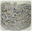 Agate Stone Beads