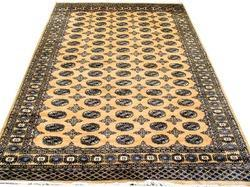 Hand Knotted Carpet Suppliers Manufacturers Amp Traders