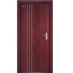 Bathroom Doors Coimbatore pvc door - view specifications & details of pvc doorsglobal