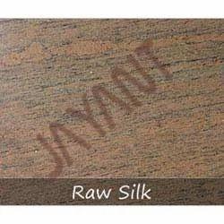 Granite Stone Slab At Best Price In India