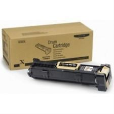 Drum 101R00435(CRU) For Xerox WC5230
