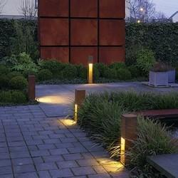 LED Garden Light in Ahmedabad Gujarat Light Emitting Diode