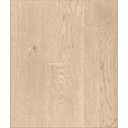 Lime Streak  Wooden Flooring