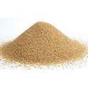 Processed Sand