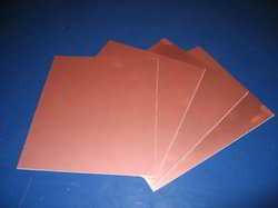 Copper Clad Laminates Manufacturers Suppliers
