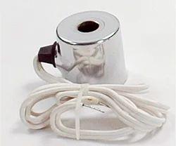 Pneumatic Sensor