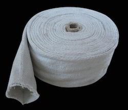Ceramic Fiber Sleeves