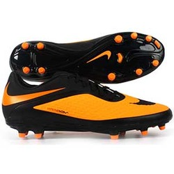 brand new 0f147 3c11a Football Shoes - Nike Egoli FG Football Shoes Wholesaler from Noida