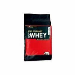 ON Gold Standard Protein Powder