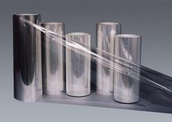 Polyethylene Terephthalate Rolls