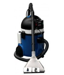 GBP 20 Steam Cleaner