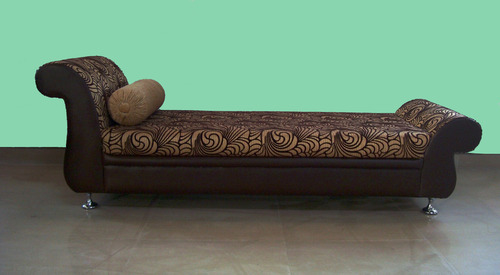 New diwan sofa set for Diwan models india