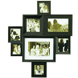Collage Frames View Specifications Details Of Photo Frame By