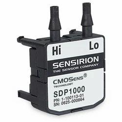 Analog Temperature Sensors At Best Price In India