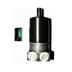 Electric Water Hydraulic Motor