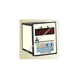 Ampere Hour/ Minute Meter IM2501