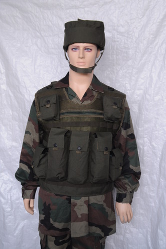 bullet-proof-jacket-500x500 Form For Job In Jammu on training for jobs, flyers for jobs, handbook for jobs, charts for jobs, search for jobs, applications for jobs, facilities for jobs, tables for jobs, supplies for jobs, templates for jobs, education for jobs, contacts for jobs, apply for jobs, logos for jobs, statistics for jobs, contracts for jobs, graphics for jobs, fields for jobs, examples for jobs, drawings for jobs,