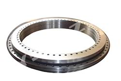 Four Point Contact Bearings