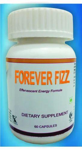 weight loss protein powder best