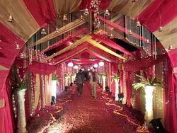Ceremonies Catering Services