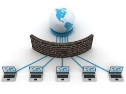 Network Software Installation Service