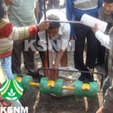 Ksnm Manual Agriculture Wetland Seeder
