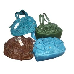Fashion & Designer Bags