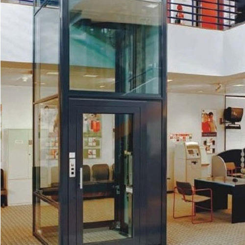 Residential Elevator - Home Lift Latest Price, Manufacturers