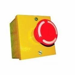 Pit Switch
