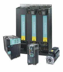 Siemens Simatic V20 AC Drive