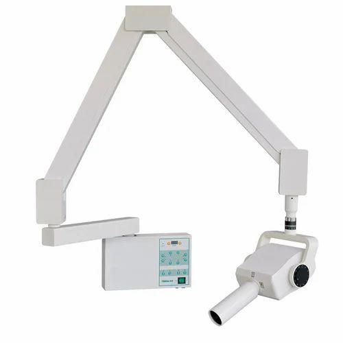 Dental X Ray Machine Wall Mounted Dental X Ray Machine
