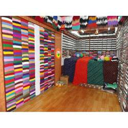 Our Shop Image 6