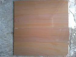 Woodland Polished Sandstone