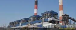 Coastal Gujarat Power Project