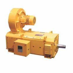 Kirloskar Electric Machine