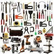 Electrical & Electronics Equipments