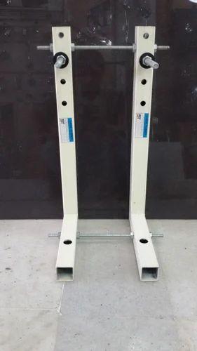 C I Brackets Adjustable Chair Bracket Wholesaler From Pune